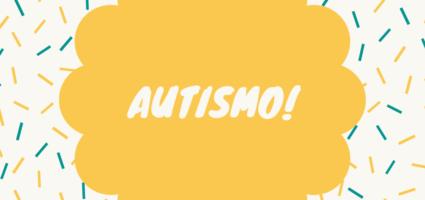 Corsomindfulness per autistici
