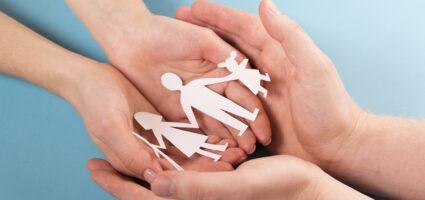 Sostegno alla genitorialità 0-18 anni