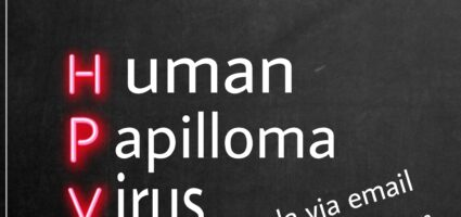 conosci l'HPV